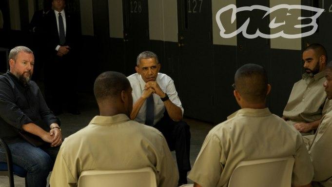 barack-obama-vice-prisons