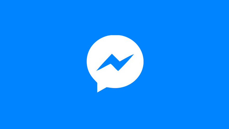Facebook Messenger 1 Billion Monthly Active Users And Counting Variety