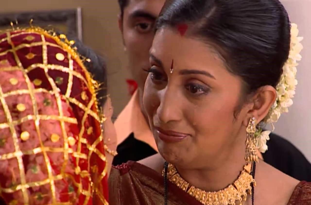 Star India Sells 26% Stake in Ekta Kapoor's Balaji Telefilms