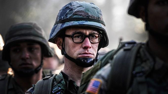Most Anticipated Movies of Oscar Season