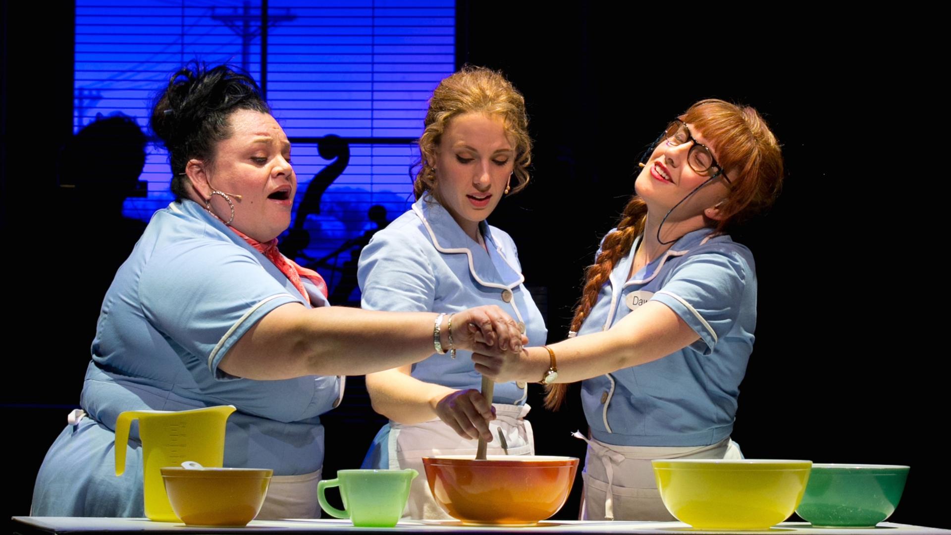 waitress-review-musical-a.r.t.