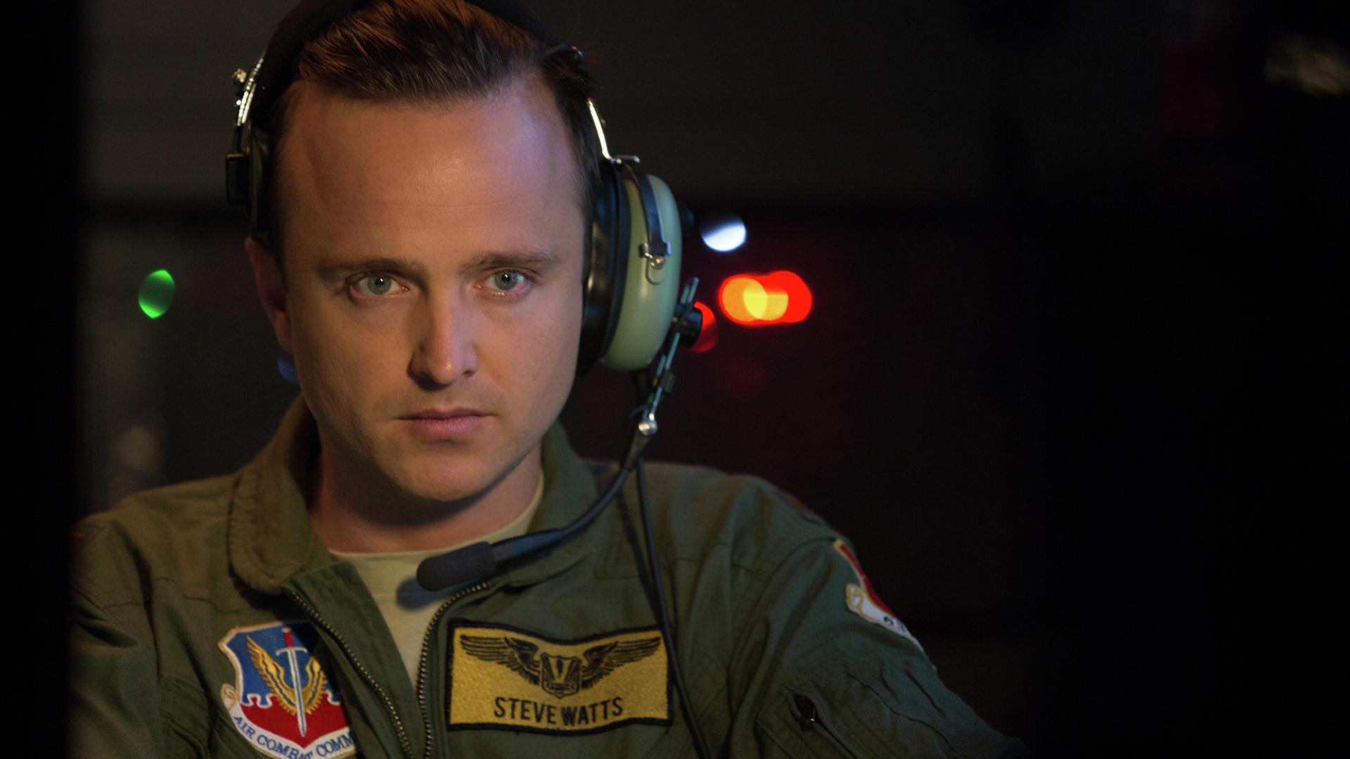 Eye In The Sky Review Gavin Hood S Crackerjack Drone Warfare Thriller Variety
