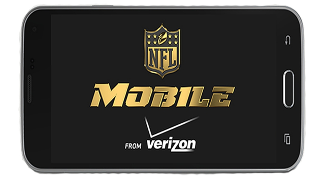 Verizon Wireless Drops 5 Monthly Fee To Watch Nfl Live Games For All Customers Variety