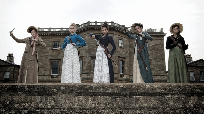Pride-and-Prejudice-and-Zombies-Lionsgate UK