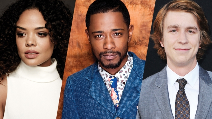 10 Actors To Watch Variety 2015