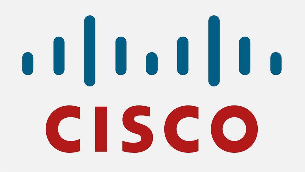 Earn a Remarkable Certbolt Cisco Certification with 200-901 DEVASC