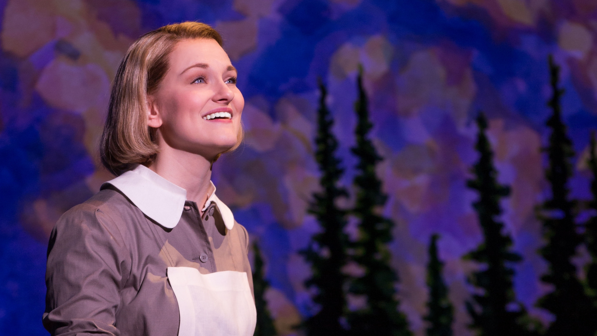 sound-of-music-review-national-tour