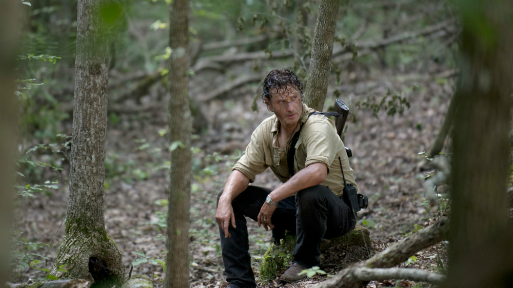Fox Launches In Brazil With Walking Dead Homeland Americans Variety