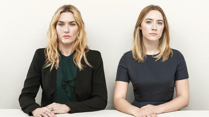 Variety Actors on Actors