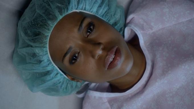 scandal abortion storyline
