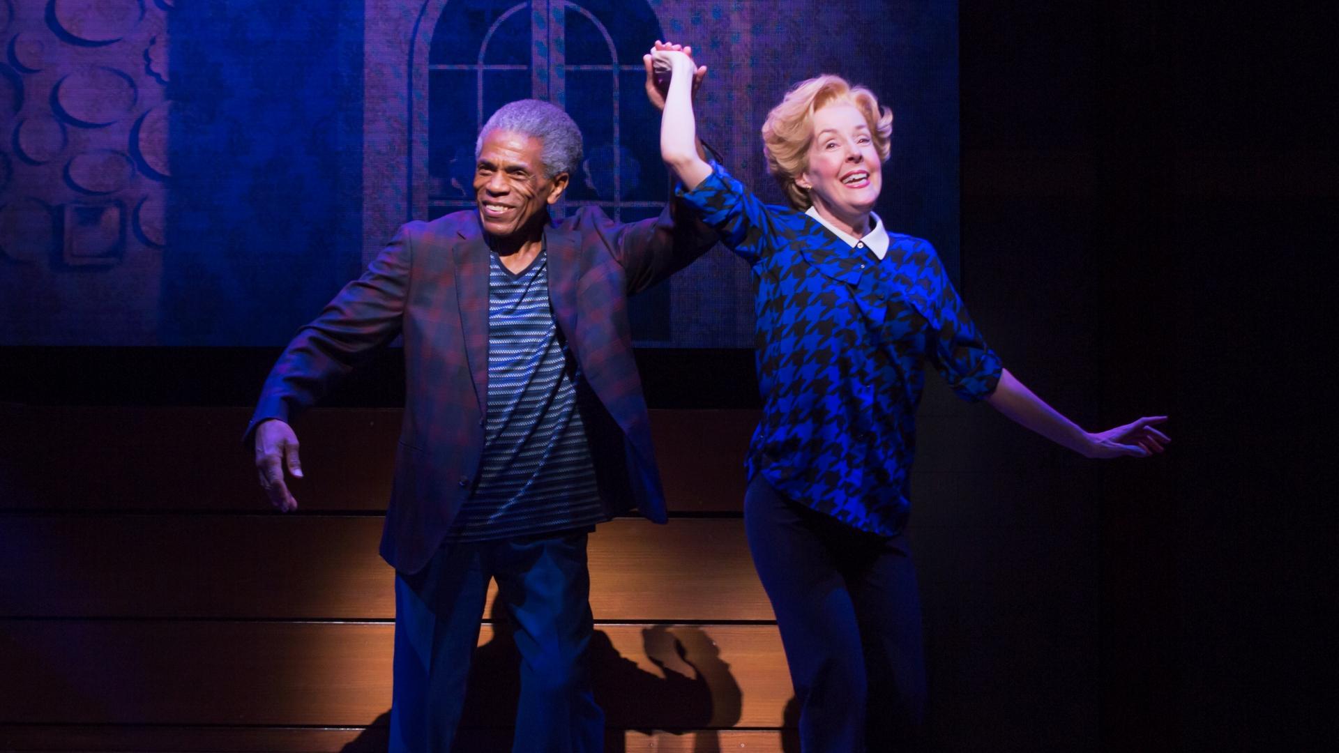 gotta-dance-review-musical-chicago