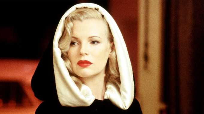 'L.A. Confidential' Series in Development at