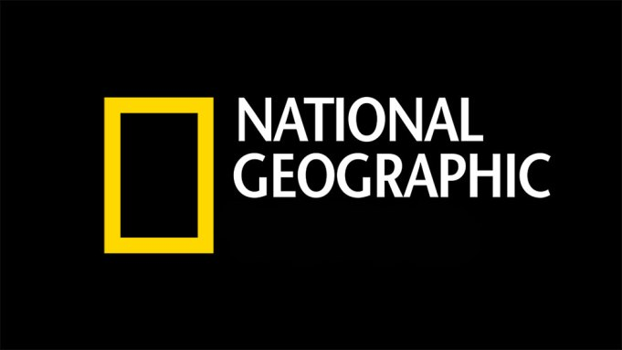 National Geographical Partners