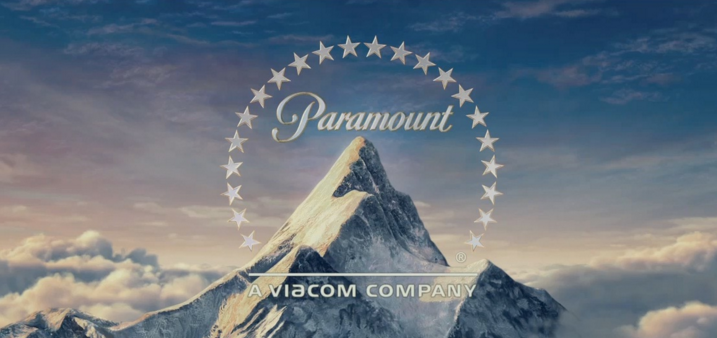 China Film Co. to Cooperate With Paramount
