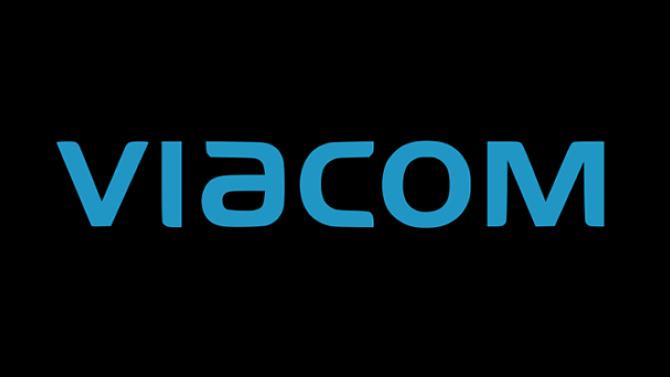 Viacom Sets $345 Million Acquisition of Argentina's Telefe Network