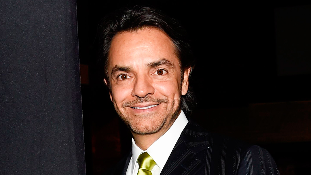 Eugenio Derbez Voicing 'Speedy Gonzalez' in Movie Adaptation