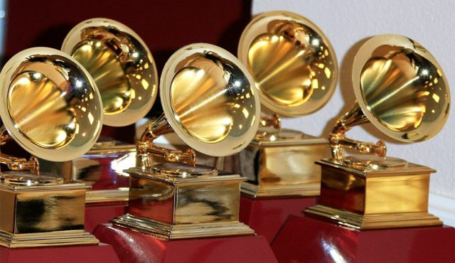 Taylor Swift, BTS, Harry Styles, Megan Thee Stallion, More to Perform at Grammy Awards.jpg