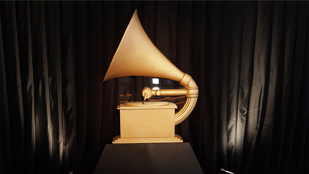 2021 grammy nominations to be announced nov 24 variety https variety com 2020 music awards grammy nominations date announced 1234812367