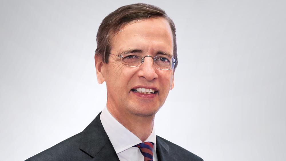 RTL Group's Guillaume de Posch to Deliver MipTV Keynote
