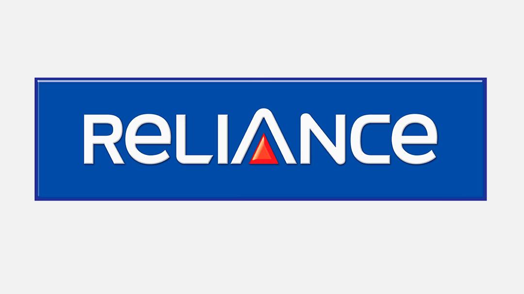 Anil Ambani's Reliance ADA Group Sells TV and Radio Businesses to Zee