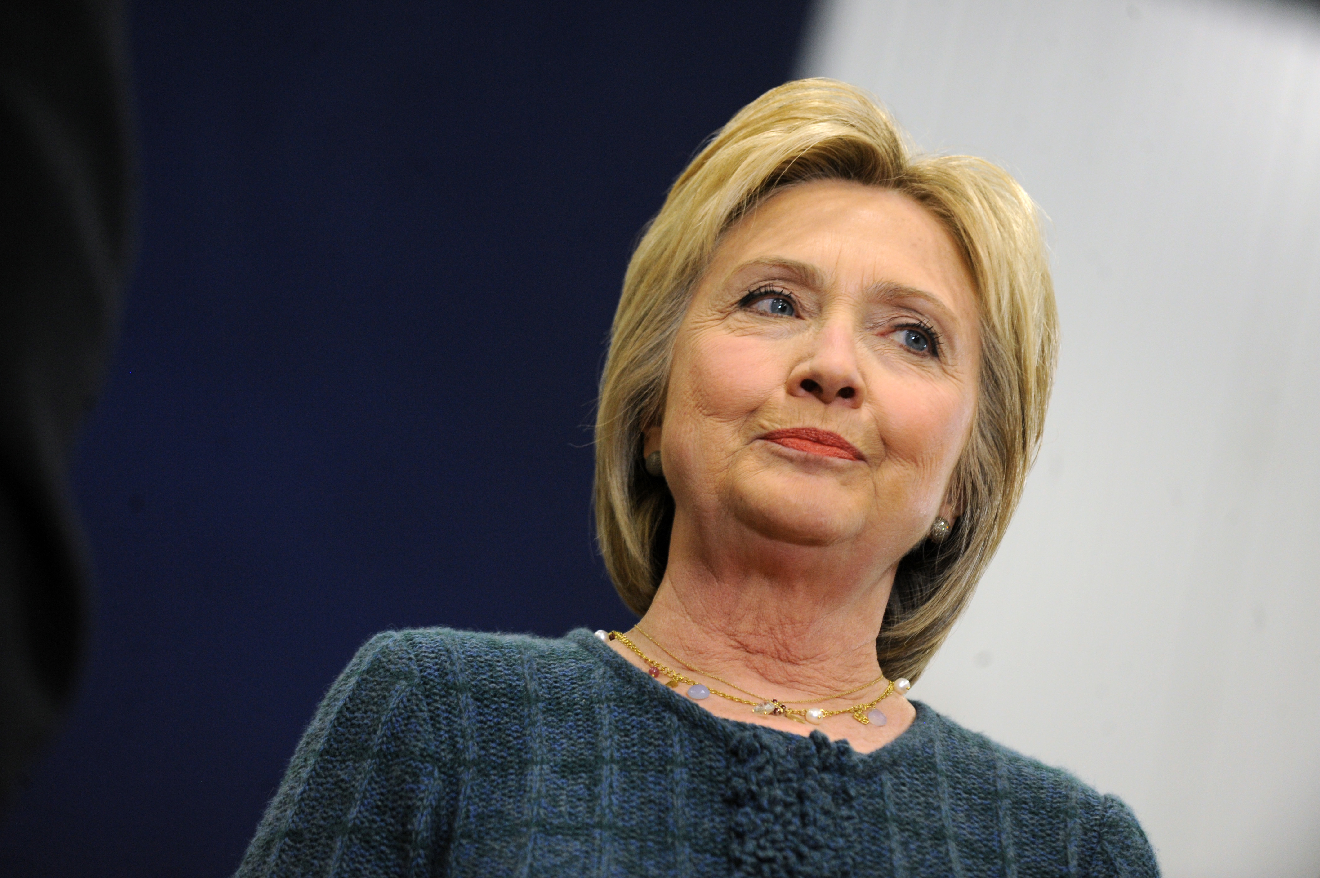 ICM's Chris Silbermann to Host Hillary Clinton for March 24 Fundraiser