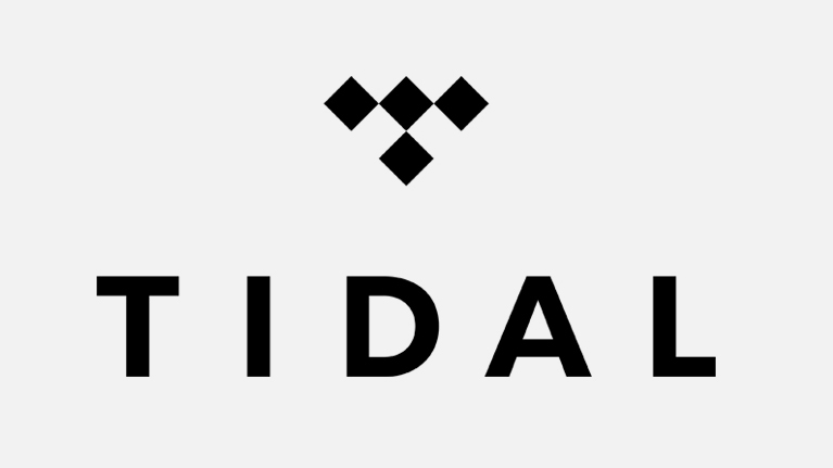 The New York press conference announcing Tidal and its 16 artist stakeholders in March 2015 proved to be a prescient sign of the streaming service's trajectory. Jay Z, Beyonce, Rihanna, Kanye West, Alicia Keys, Jason Aldean, Madonna, Jack White, Arcade Fire's…