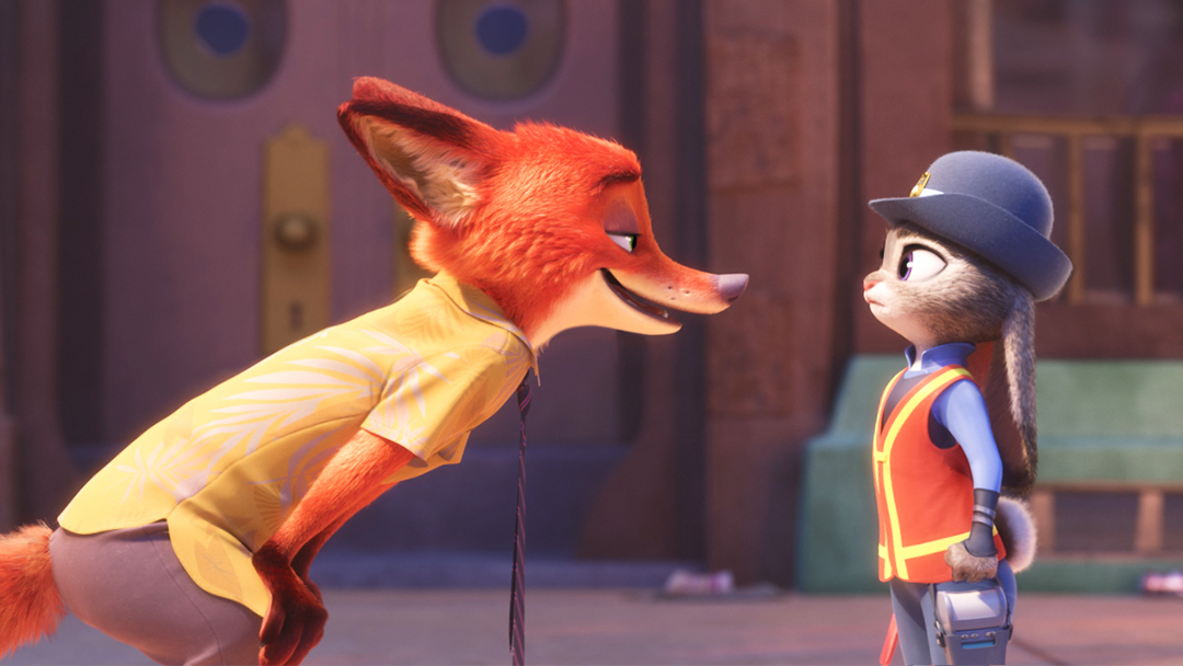 Financial spread betting reviews for zootopia titan sports free bet