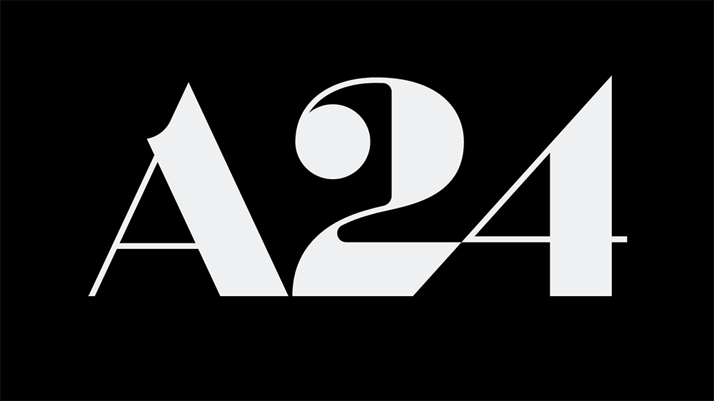 A24 Buys Horror Spec From 'Cat Person' Author