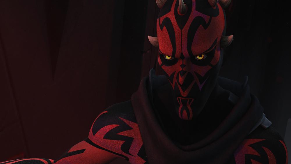 Star Wars Rebels Takes Dark Turn In Dazzling Season Finale Spoilers Variety