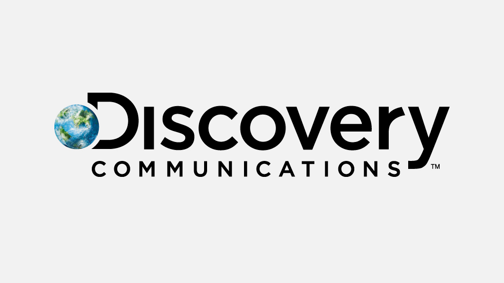 Discovery Networks International President Extends Contract Through 2019
