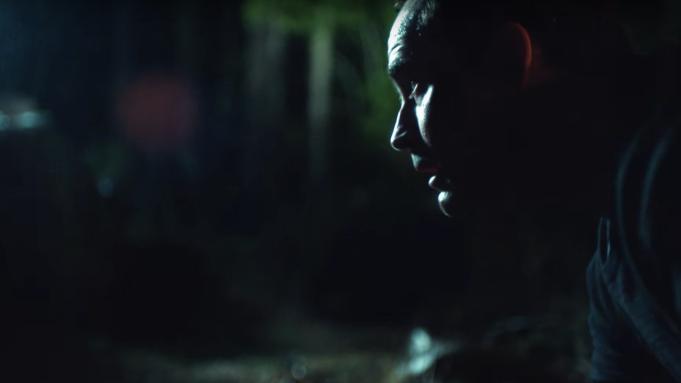 [VIDEO] 'Wayward Pines' Season Two First