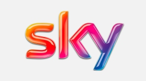 Sky Sets 20% Diversity Representation Goal for 2025 – Global Bulletin