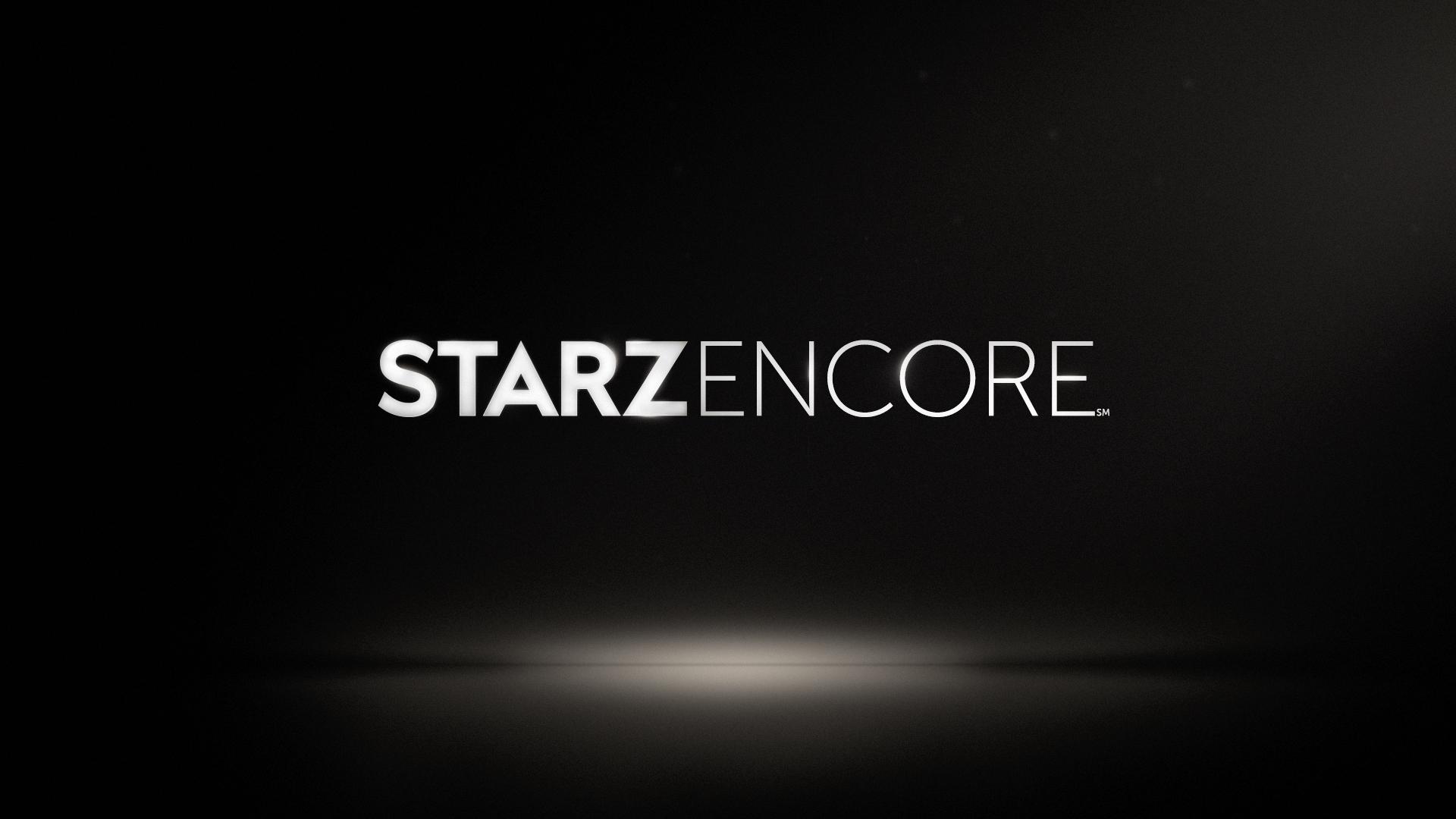 COURTESY OF STARZ