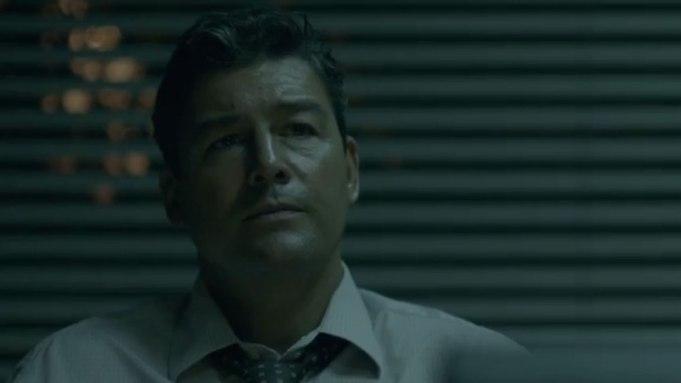 Bloodline Season 2 Trailer