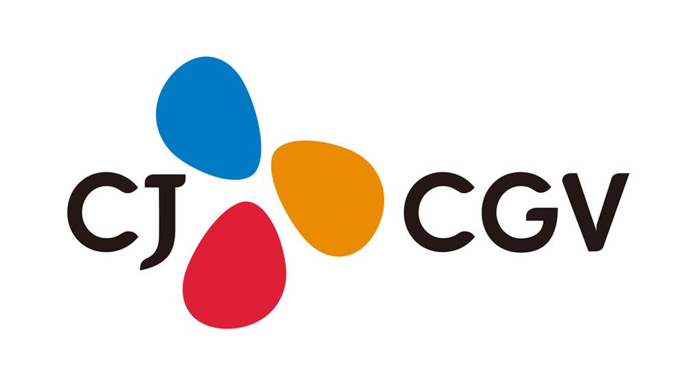 Korea's CJ Entertainment Targets Global Production
