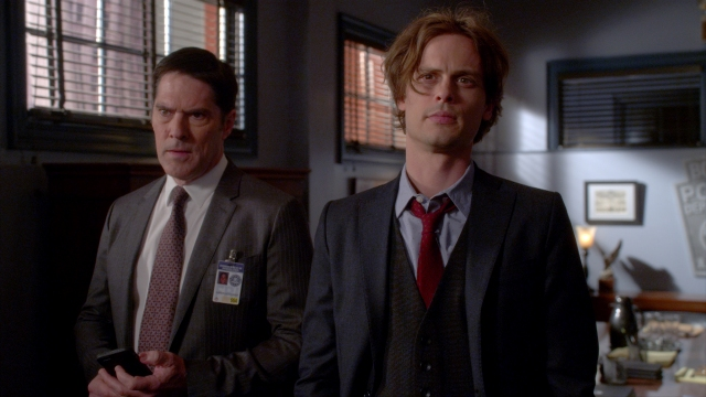 TV Ratings: 'Criminal Minds,' 'Fate: The Winx Saga,' 'Bridgerton' Towered Over Series on Weekly Nielsen Streaming Lists.jpg