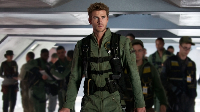 'Independence Day: Resurgence' Review: A Silly