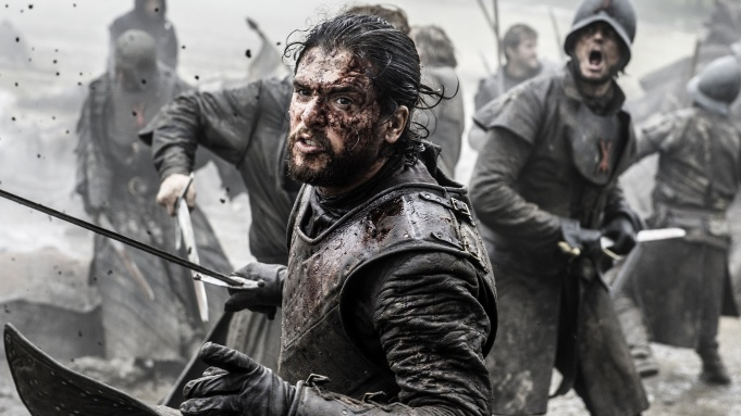 Game Of Thrones Jon Snow S Revelation He Should Never Rule Variety