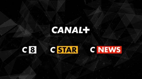 Vivendi's Bolloré Suggests He'll Quit Canal Plus' Supervisory Board