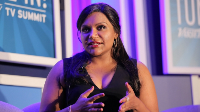 mindy kaling mindy project ending tv
