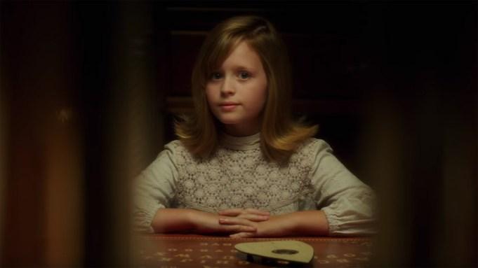 Ouija Origins of Evil Trailer