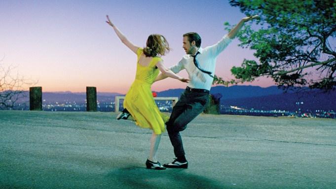 [WATCH] 'La La Land' Trailer: Emma