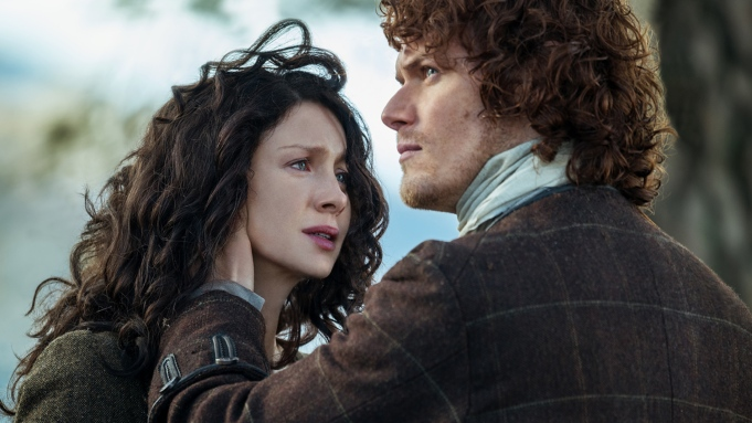 outlander season 2 finale recap