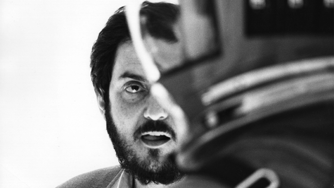 Kubrick by Kubrick' Review: Previously Unheard Audiotape Interviews -  Variety