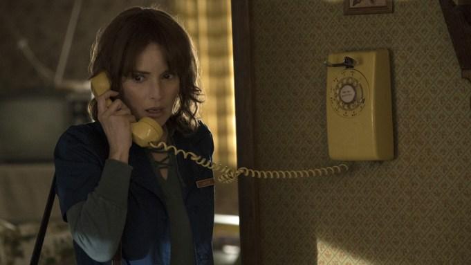Stranger Things Netflix Season 2 renewed