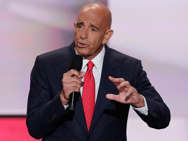 Tom Barrack Freed From Jail After Whopping $250 Million Bond Deal With Prosecutors.jpg