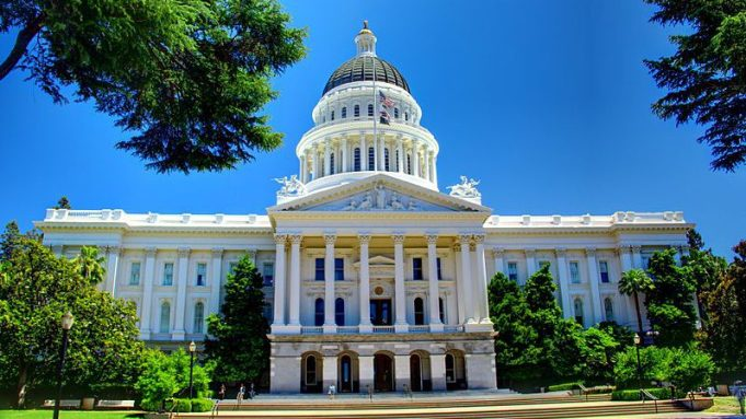 Musicians to Be Exempt From California 'Gig Economy' Assembly Bill 5 -  Variety