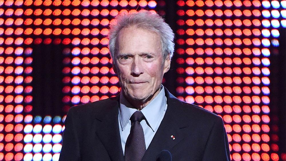Regarder la vidéo Fox Nation Enlists Clint Eastwood to Help Fight Streaming Wars