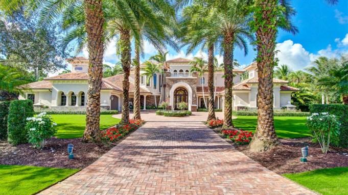 bencarson pbg1 - Movie Times Palm Beach Gardens Florida