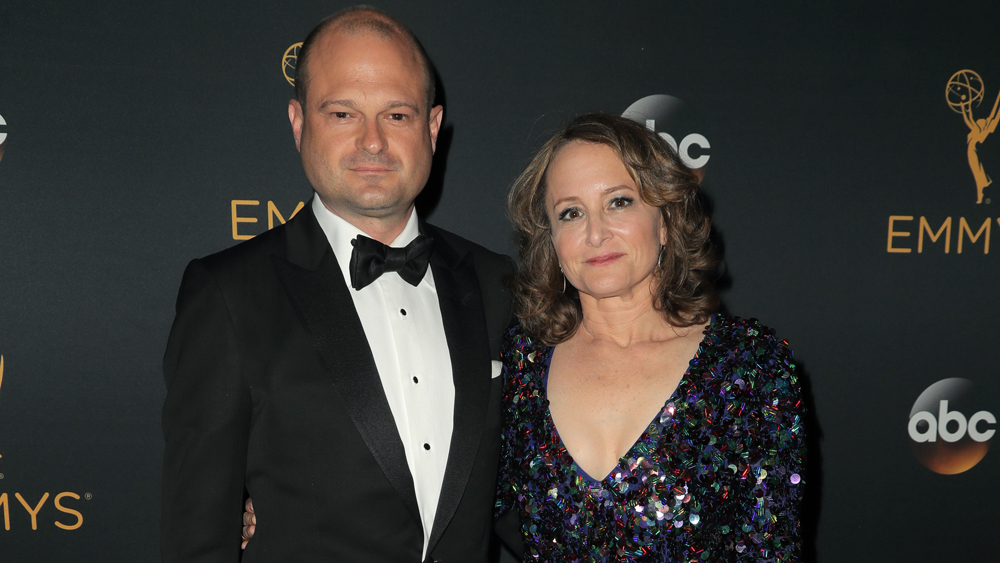 Nina Jacobson, Brad Simpson Renew FX Overall Deal